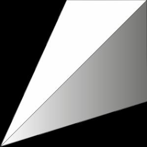 SPS - Quarter Logo