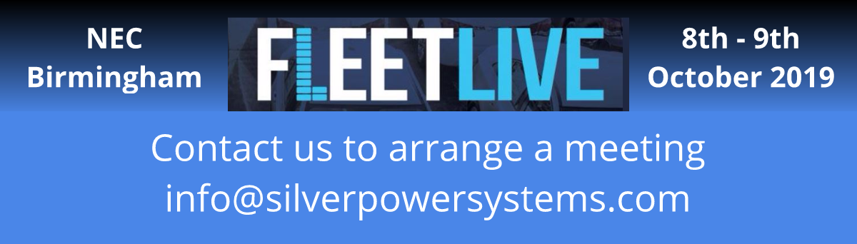 https://www.fleet-live.co.uk/